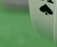 Du MMA pour départager 2 joueurs de poker ?