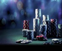 Antoine Saout sur le toit de la planète poker