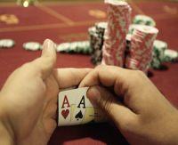 Poker : l'Europe du Sud joue la carte collective