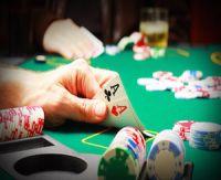 Ce que nous dit le langage corporel des joueurs de poker
