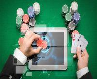 Poker : Coup de boost en vue?
