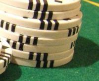 Le poker sur internet : la fin d'une mode ?
