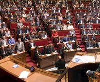 Poker en ligne européen : amendement rejeté