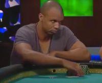 Poker : différentes méthodes pour apprendre à jouer