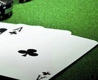 Poker : bilan du TPS de la Grande Motte