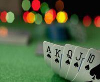 Vers un poker plus instinctif et 2.0?