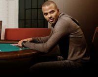 Au Brésil, le poker est un sport d'esprit et de stratégie