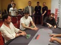 Le poker à la rescousse des casinos français
