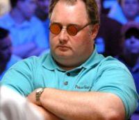 La « poker face », c'est quoi ?