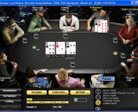 Comment gérer son stack dans un tournoi de poker ?