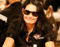 Poker : les femmes prennent le pouvoir à Las Vegas
