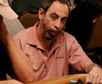 Le Poker Hall of Fame, c'est quoi ?