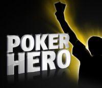 Devenir un joueur de poker Pro, c'est possible avec Bwin