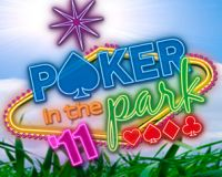 """Poker in the park"" en septembre, c'est quoi ?"