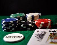 Poker : un allemand accusé d'avoir volé plusieurs millions d'euros