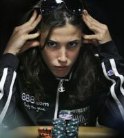 Poker : une ligue professionnelle pour classer les meilleurs
