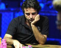 Poker Nations Cup : la France 3ème derrière l'Allemagne et le Brésil