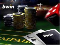 Le poker en ligne va mieux que les paris sportifs