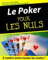Poker Retards : quels joueurs vont se taper l'affiche ?
