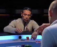 S'énerver au poker favorise la perte de vos gains