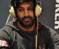 Le poker est-il un sport ?
