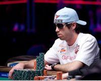 Comment gérer son stress et sa peur au poker ?