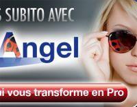 "Poker Subito : le ""Poker Angel"", c'est quoi ?"