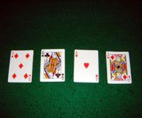 Quelle stratégie pour la Turn au poker ?