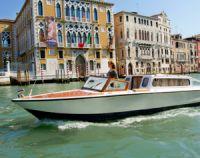 WPT Venise 2011 : l'italien Edoardo Alescio remporte 175.000 euros