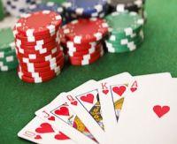 Jeux Olympiques : Qui sont les athlètes doués au poker?