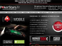 PokerStars contre le data mining