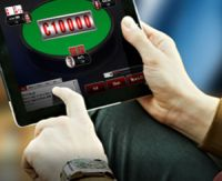 PokerStars et les paris sportifs