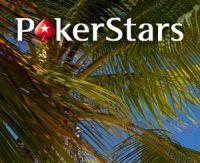Les paris sportifs bientôt chez PokerStars ?