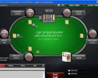 Zoom sur PokerStars, c'est quoi ?