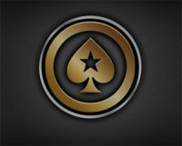 PokerStars Big Game arrive sur M6