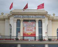EPT Deauville 2012 : un package à gagner sur PokerStars.fr
