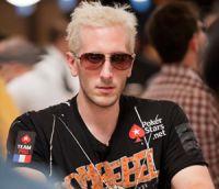 Le tournoi de tous les records sur PokerStars : un million d'euros !