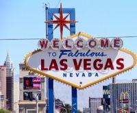 PokerStars.fr vous offre un « Main Event Passport » pour Las Vegas