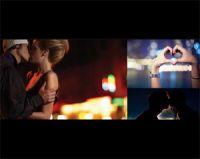 Pour la Saint-Valentin, PokerStars fait gagner... une petite amie !