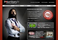 PokerStars lance le « Team TV Stars »