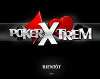 PokerXtrem : défiez la Team et partagez 100 000 €
