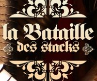 La bataille des Stacks arrive sur PokerXtrem