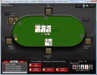 PokerXtrem : qualifiez-vous pour 2 events live