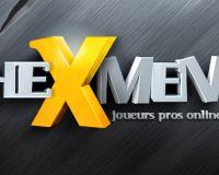 PokerXtrem : le statut Xmen récompense les gros joueurs