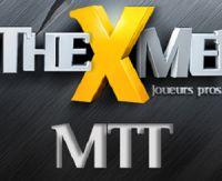 PokerXtrem lance les Xmen pour les tournois