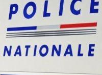 Vol de cocaïne : le policier jouait aux jeux d'argent ?