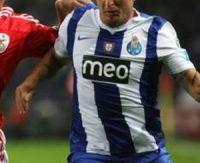 Qui va prendre l'avantage dans le duel entre Porto et Benfica ?