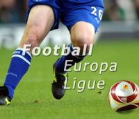 Europa Ligue : pariez sur la finale Porto-Braga sur PMU Paris Sportifs