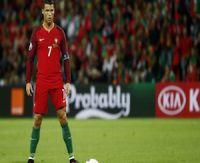 Coupe du monde 2018 : misez sur la finale Portugal-Suisse