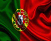Les Portugais vers la demi-finale de l'EURO 2016?